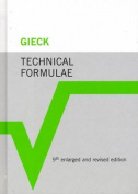 Technical Formulae 9.A.(engl.)