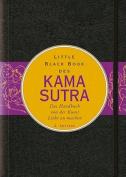 Little Black Book des Kamasutra [GER]