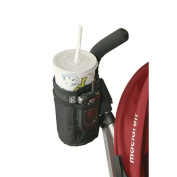 JL Childress Cup 'N Stuff Stroller Cup Holder