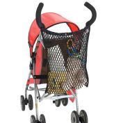 Especially for Baby Stroller Mesh Bag