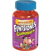 Flintstones Children's Complete Multivitamin Gummies