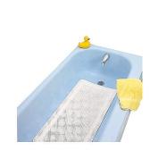 Especially for Baby Bath Tub Mat 43.2cm x 91.4cm .