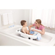 Safety 1st - Deluxe Infant to Toddler Bath Centre