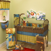 Cotton Tale Paradise Nappy Stacker