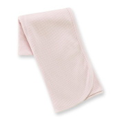 Thermal Receiving Blanket - Pink