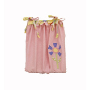 Cotton Tale Spring Fling Nappy Stacker