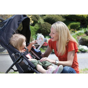 Sunshine Kids Buggy Fan