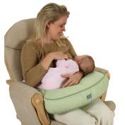 Leachco The Natural Contoured Nursing Pillow