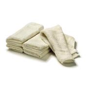 Prince Lionheart Warmies Reusable Bamboo Cloth Wipes