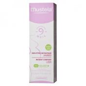 Mustela Instant Comfort Legs