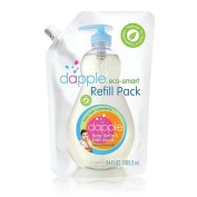 Dapple: Refill pack
