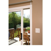 Safety 1st Sliding Door Child Lock