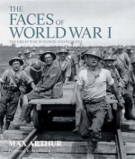 The Faces of World War I