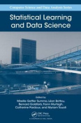 Statistical Learning and Data Science