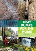 Heat Pumps for the Home