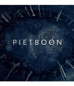 Piet Boon III