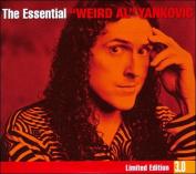 """Essential """"Weird Al"""" Yankovic"""