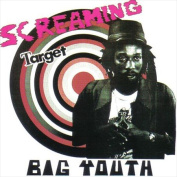 Screaming Target