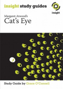 Margaret Atwood's Cat's Eye