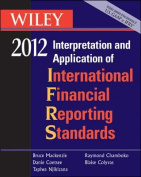 Wiley IFRS 2012