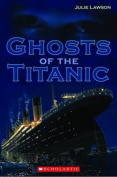 Ghosts of the Titanic