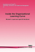Inside the Organizational Learning Curve
