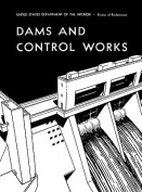 Dams and Control Works