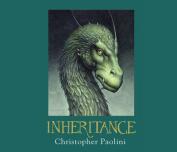 Inheritance [Audio]