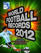 FIFA World Football Records