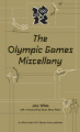 The Olympic Games Miscellany