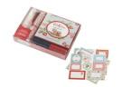 Cath Kidston Preserve Labelling Kit