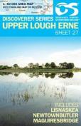Upper Lough Erne