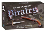 Pirates (Small Wonders)