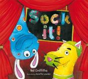 Sock It!