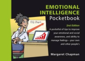 Emotional Intelligence Pocketbook