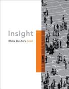 Insight: Micha Bar-Am's Israel