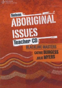 Nelson Aboriginal Issues Teacher CD