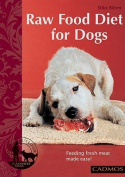 Raw Food Diet for Dogs