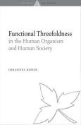 Functional Threefoldness
