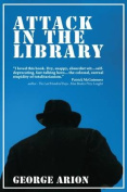 Attack in the Library