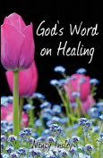 God's Word on Healing