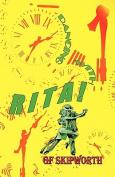 Dancing with Rita