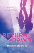 Return to Dawn