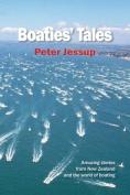 Boaties' Tales