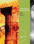 Understanding Microeconomics, International Edition