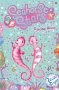 Dancing Waves (Seahorse Stars)