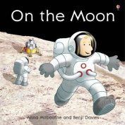 On the Moon (Picture Books)