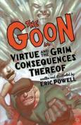 The Goon: Volume 4