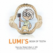 Lumi's Book of Teeth