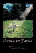 Catarsis Por Barrios [Spanish]
